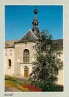 49 - Baugé - La Chapelle - Fleurs - Voir Scans Recto-Verso - France