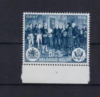 N°1286-V2 (pltn°2) MNH ** POSTFRIS ZONDER SCHARNIER COB € 9,00 SUPERBE - 1961-1970