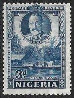 Nigeria (1936) - Village De Pêcheurs / Fishing Village.. N° 41. - Nigeria (...-1960)
