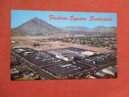Fashion Square Shopping  Center  Scottsdale Arizona    Ref 3617 - Scottsdale
