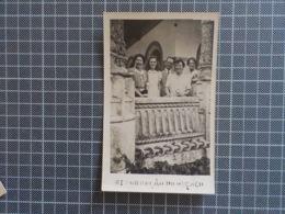 11.291) Portugal Recordação Do  Buçaco - Aveiro