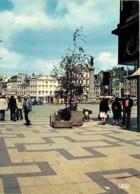 59 - Lille - La Rue Neuve - La Place Du Général De Gaulle - Carte Neuve - Voir Scans Recto-Verso - Lille