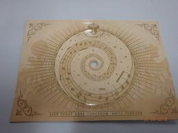 Tomorrowland 1 Postkaart Digitaal Of Via Platenspeler Te Beluisteren Zie Foto's - Maximum Cards