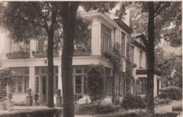 RP: RIGA , Latvia , 1933 ; Residence - Lettonie