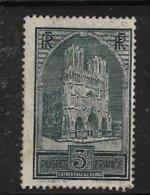 France Timbres De 1929/31  N°259  Neuf ** Sans Charnière (cote 900€) - Frankreich
