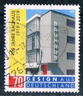 2019 Design Aus Deutschland - [7] Federal Republic