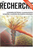 La Recherche N° 174 - Février 1986 (TBE+) - Sciences