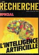 La Recherche N° 170 Spécial - Octobre 1985 (TBE+) - Sciences