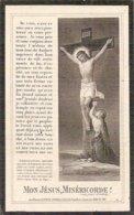 DP. IVO BOSTOEN ° LENDELEDE 1841-+ MEULEBEKE 1911 - Religion & Esotérisme