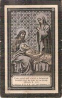 DP. PHARAILDE PIESSCHAERT ° KORTRIJK 1886- + 1918 - Religion & Esotérisme