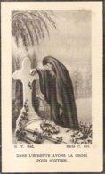 DP. MATHIAS BARTHOL ° MESSANCY 1870 - + 1938 - Religion & Esotérisme