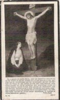 DP. FERDINAND DEPESTELE ° KORTRIJK 1871 - + PANNE-AAN-ZEE 1918 - Godsdienst & Esoterisme