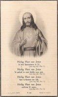 DP. MARIE VANDERHEYDE ° KORTRIJK 1874- + 1939 - Religion & Esotérisme