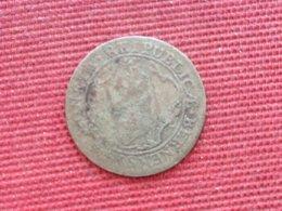 SUISSE Monnaie De BERNE 1770 - Suisse