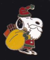 60036-Broche.Snoopy .chien.comic Strip Peanuts.beagle. Charlie Brown .. - BD