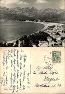 BAR,MONTENEGRO POSTCARD - Montenegro
