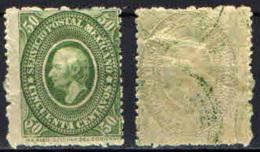 MESSICO - 1884 - MIGUEL HIDALGO - MNH - Messico