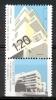 Israel - 1990, Michel/Philex No. : 1175, 1 Ph.(L) - MNH - *** - L@@K - Israel