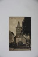 Jauche  L'église - Orp-Jauche