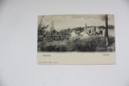 Ottignies  Paysage - Ottignies-Louvain-la-Neuve
