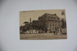 Ottignies  Hotel Duchène - Ottignies-Louvain-la-Neuve