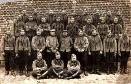 Militaria > Guerre 1914-18         DANS L'ETAT - Guerre 1914-18