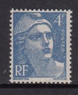 France MNH Michel Nr 698 From 1945 / Catw 0.30 EUR - Ongebruikt