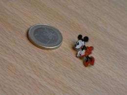 DISNEY  . MINNIE. - Disney