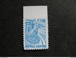 Nouvelle-Calédonie:  TB N°849, Neuf XX . - Nueva Caledonia