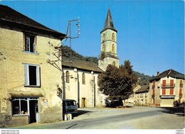 09-BIERT-N°1004-B/0399 - France