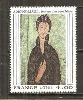 Francia-France Nº Yvert 2109 (MNH/**) - Francia