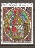 Francia-France Nº Yvert 2363 (MNH/**) - Francia
