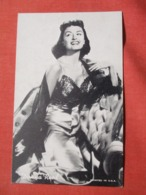 Donna Reed   Ref 3618 - Entertainers