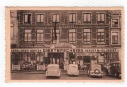 DIEST Café Casino - Diest