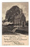 Orp-le-Grand  -  La Chapelle Ste. Adèle 1902 - Orp-Jauche