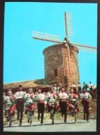 SLANTSCHEV BRJAG - RESTAURANT MELNIZATA - Bulgaria - Bulgarian Dance -  Nv - Bulgaria