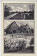 Barnkrug N.-E. (Drochtersen) 1941 - Stade