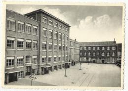 Courtrai Kortrijk Instituut O.L.Vrouw Van Bijstand Middelbare Beroeps - En Handelsschool St Jansstraat 4 - Kortrijk