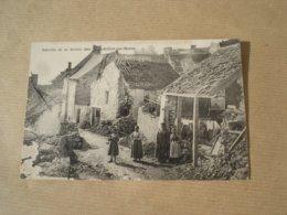 51 -- BATAILLE DE LA MARNE -- CHATILLON SUR MARNE (Guerre... 1918 - Militaria...) - Châtillon-sur-Marne