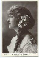 Gilbert & Sullivan - Elsie Griffin - The Sorcerer - Opera
