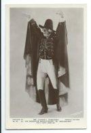 Gilbert & Sullivan - Darrell Fancourt - Ruddigore - Opera