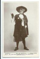 Gilbert & Sullivan - Leo Sheffield - The Gondeliers - Opera