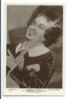 Gilbert & Sullivan - Henry Lytton - Patience - Opera