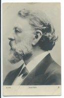 Joseph Joachim - Music And Musicians