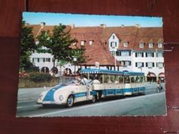 Freudenstadt - Station Thermale - Freudenstadt