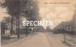 Een Zicht In Ghinderbuiten - Mol - Mol