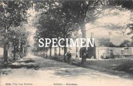 Macadam - Schilde - Schilde