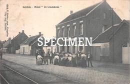 Hotel De Lindekens - Schilde - Schilde