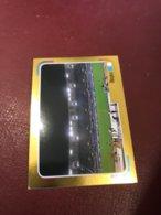 FIGURINE CALCIATORI PANINI - Gift Cards
