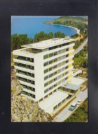 OHRID HOTEL (3340) ** - Macedonia